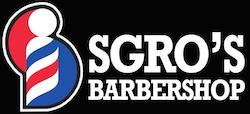 Sgro's Barbershop